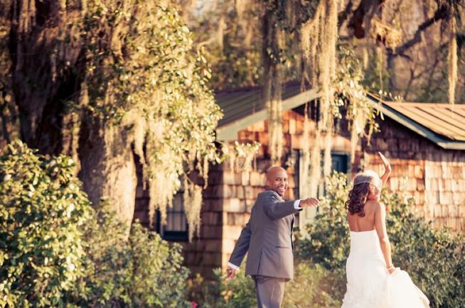 Charleston Weddings_1206.jpg