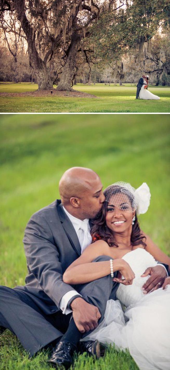 Charleston Weddings_1208.jpg