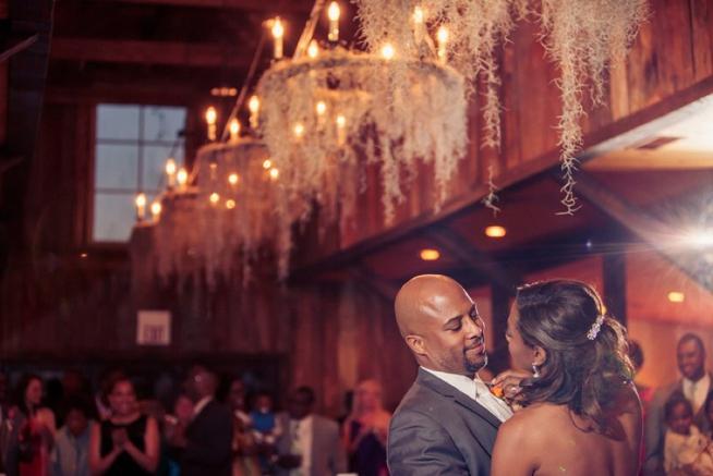 Charleston Weddings_1210.jpg