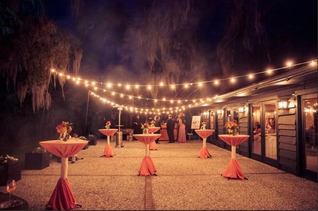 Charleston Weddings_1211.jpg