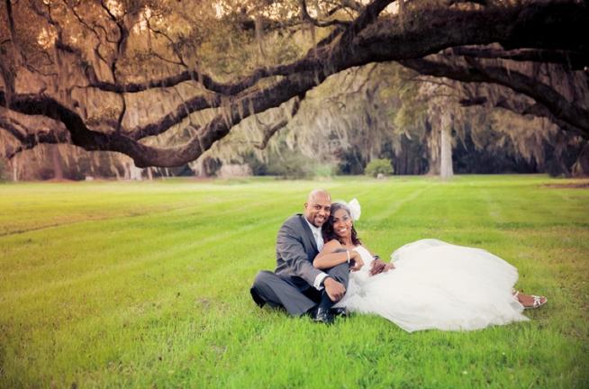 Charleston Weddings_1212.jpg