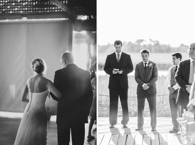 Charleston Weddings_1217