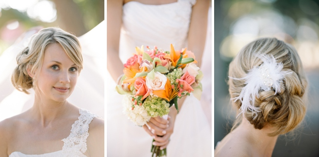 Charleston Weddings_1222