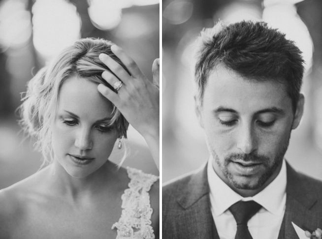 Charleston Weddings_1225
