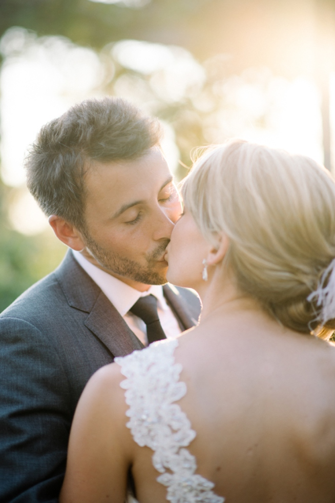 Charleston Weddings_1226