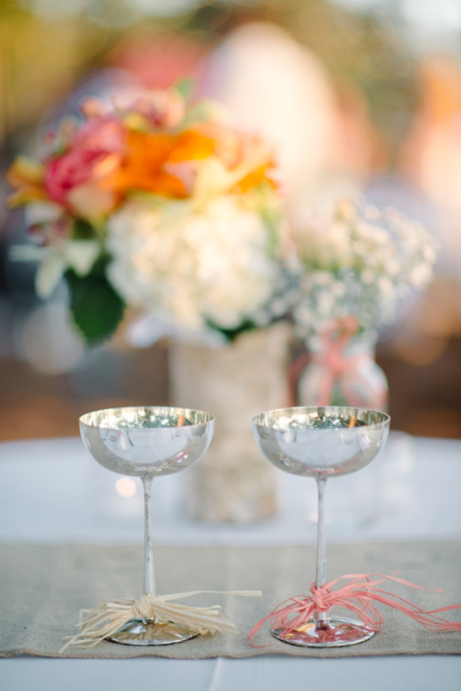 Charleston Weddings_1235