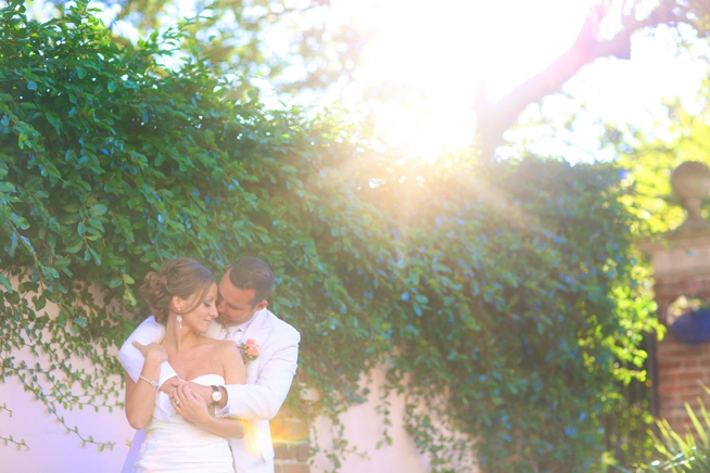 Charleston Weddings_1248.jpg