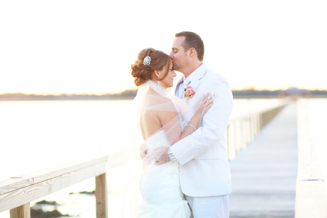 Charleston Weddings_1252.jpg
