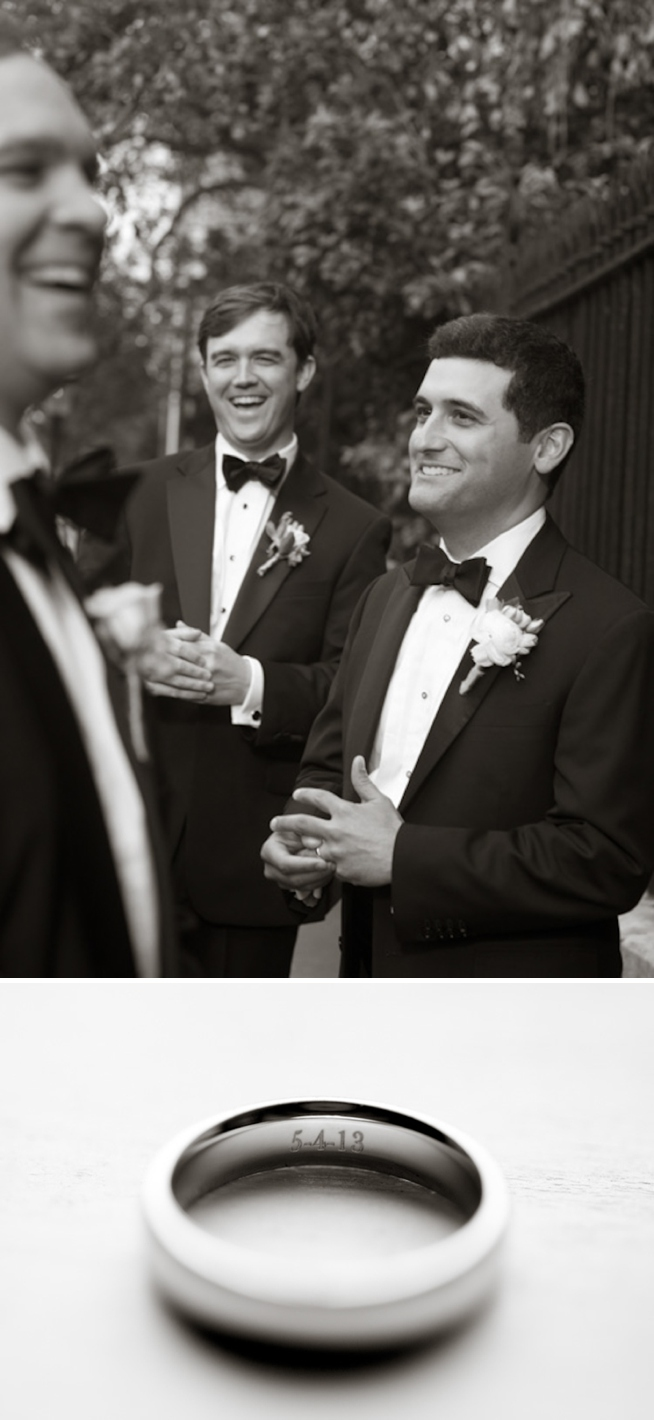 Charleston Weddings_1445.jpg