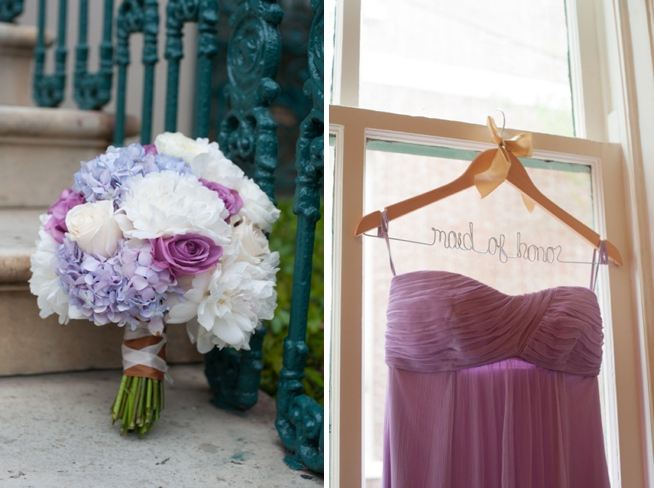 Charleston Weddings_1446.jpg