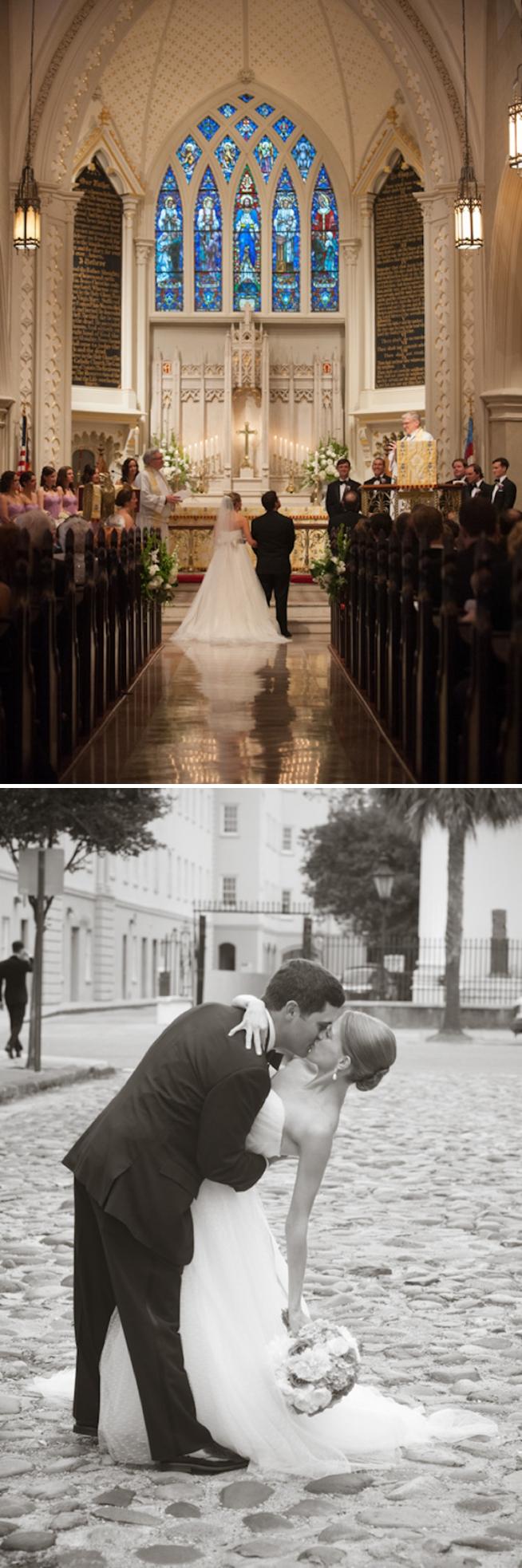 Charleston Weddings_1448.jpg