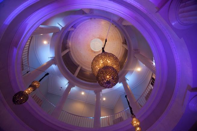 Charleston Weddings_1458.jpg