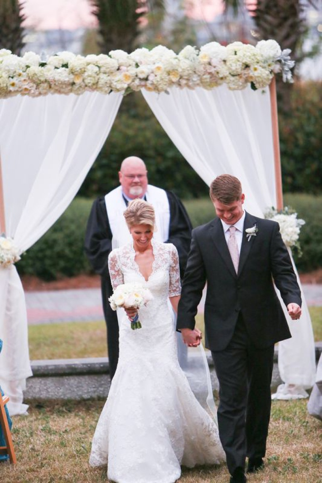 Charleston Weddings_1822.jpg