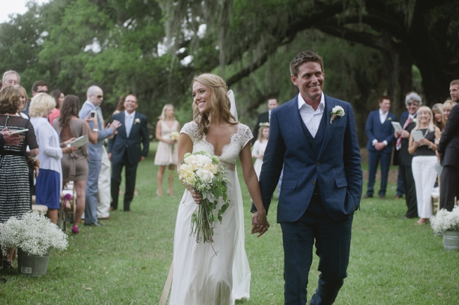 Charleston Weddings_2003.jpg