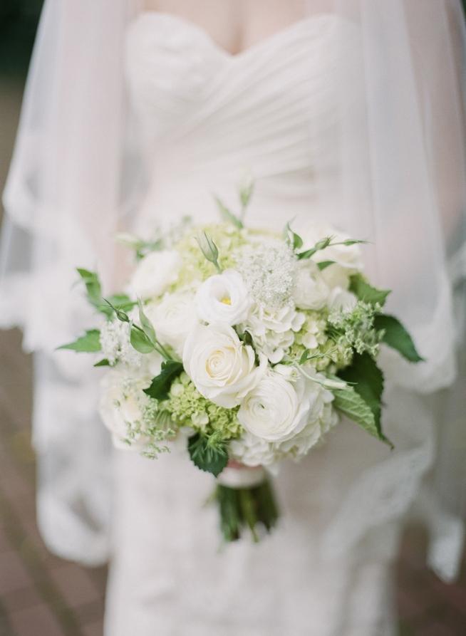 Charleston Weddings_3346.jpg