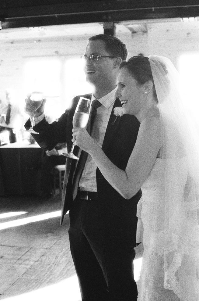 Charleston Weddings_3357.jpg