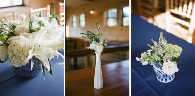 Charleston Weddings_3362.jpg