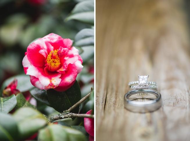 Charleston Weddings_3443.jpg