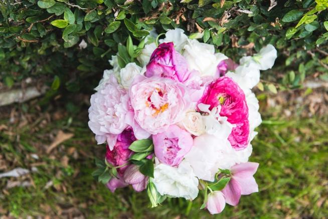 Charleston Weddings_3444.jpg