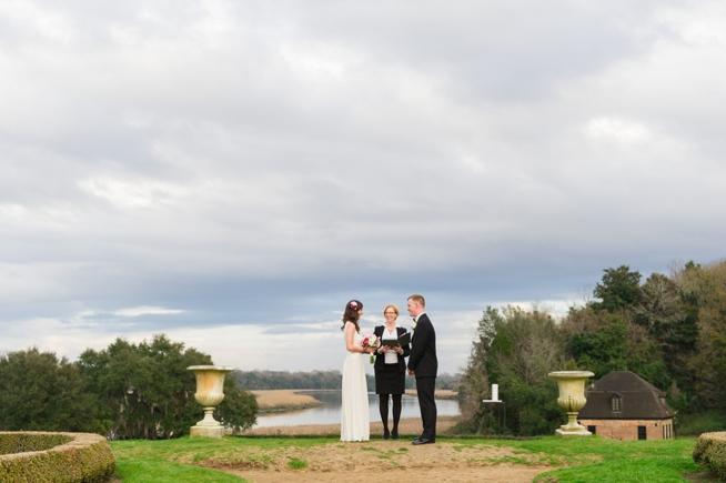 Charleston Weddings_3445.jpg