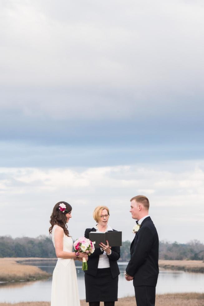 Charleston Weddings_3446.jpg