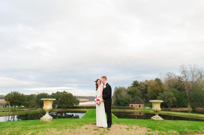 Charleston Weddings_3448.jpg