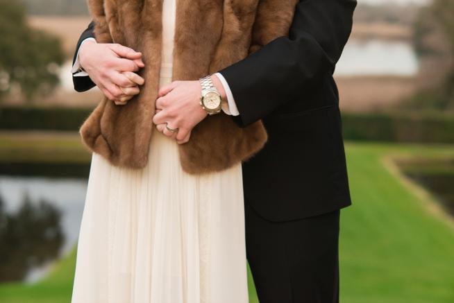 Charleston Weddings_3449.jpg