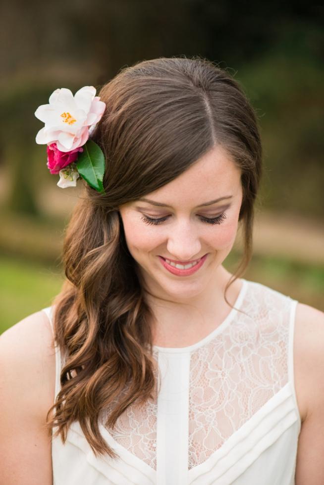 Charleston Weddings_3450.jpg