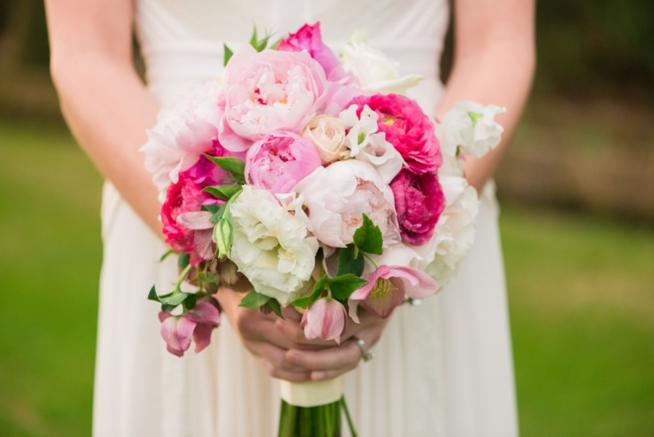 Charleston Weddings_3452.jpg