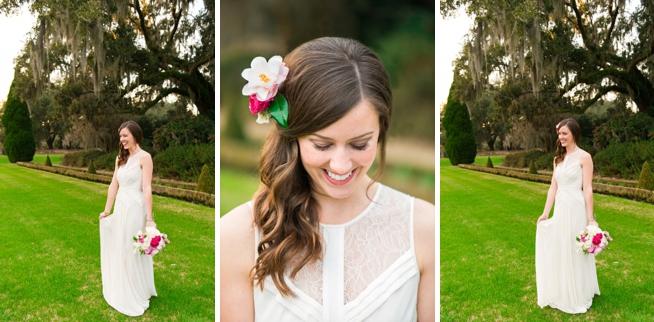 Charleston Weddings_3453.jpg