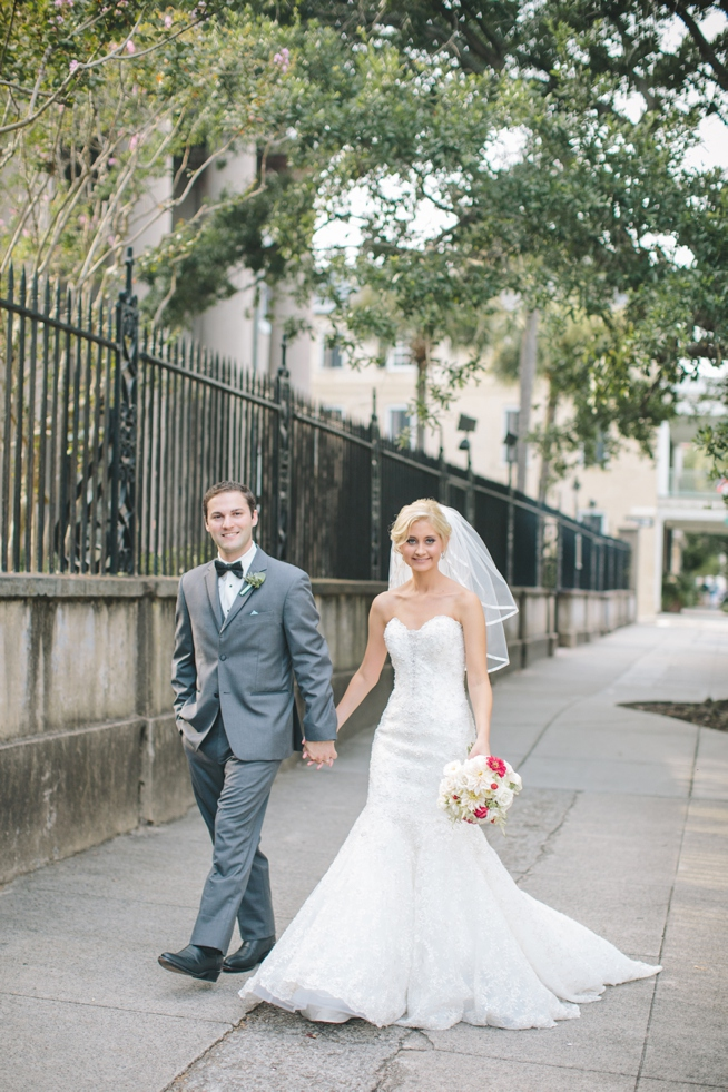 Charleston Weddings_3968.jpg