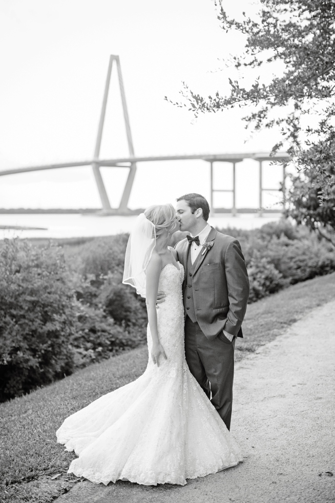 Charleston Weddings_3978.jpg