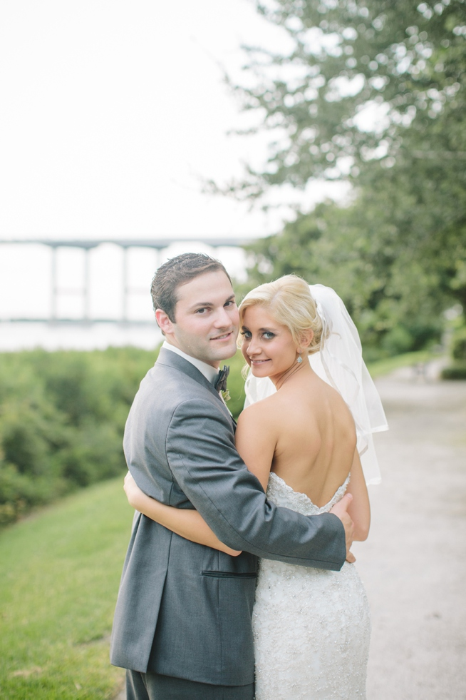 Charleston Weddings_3980.jpg