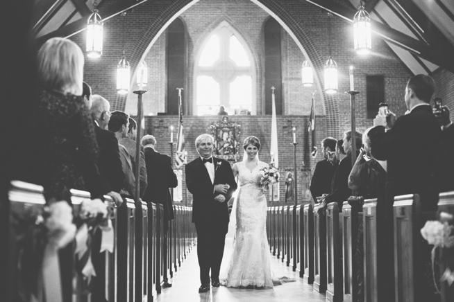 Charleston Weddings_5018.jpg