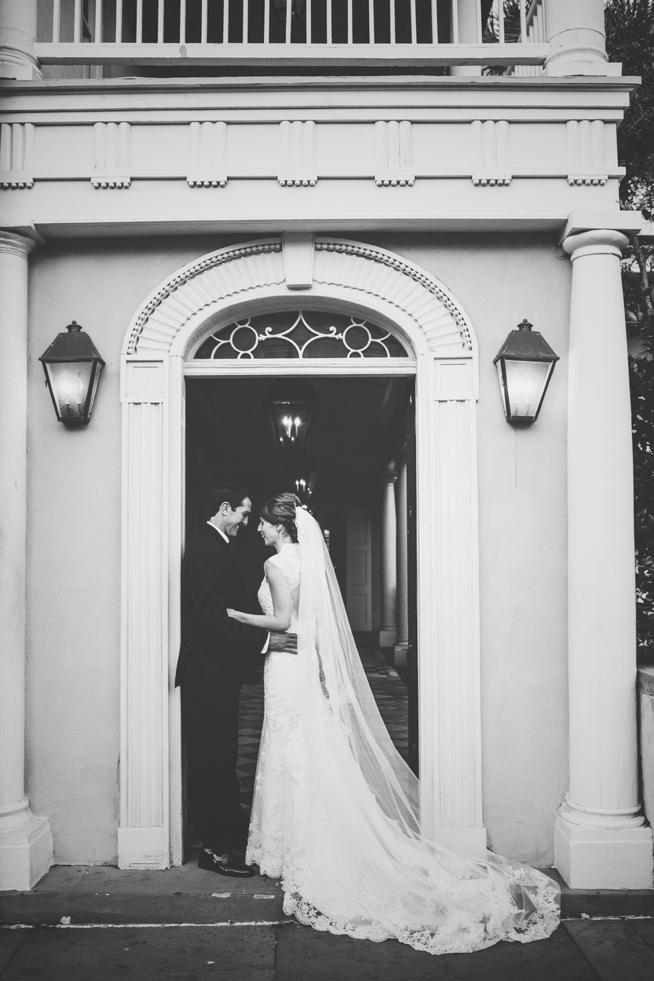 Charleston Weddings_5027.jpg