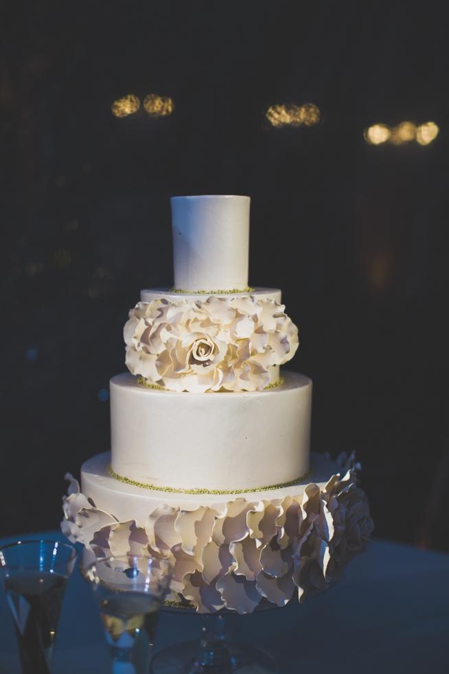 Charleston Weddings_5030.jpg