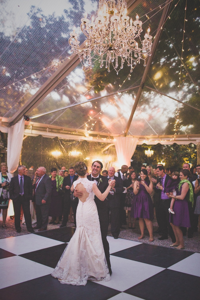 Charleston Weddings_5031.jpg