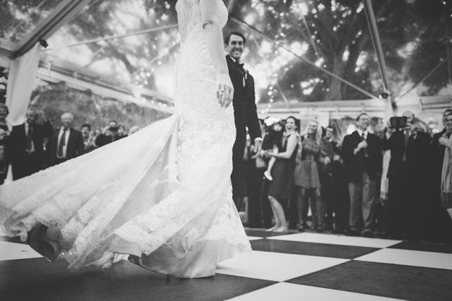 Charleston Weddings_5032.jpg