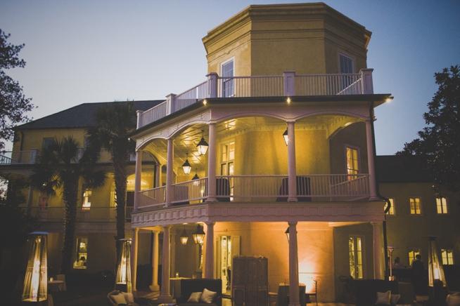 Charleston Weddings_5033.jpg