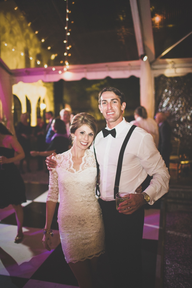 Charleston Weddings_5035.jpg