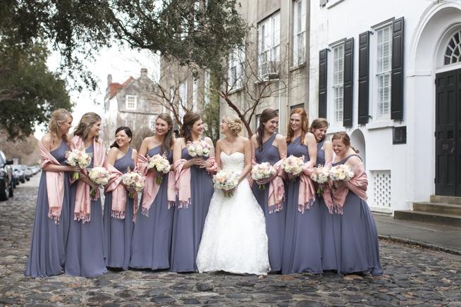 Charleston Weddings_5077.jpg
