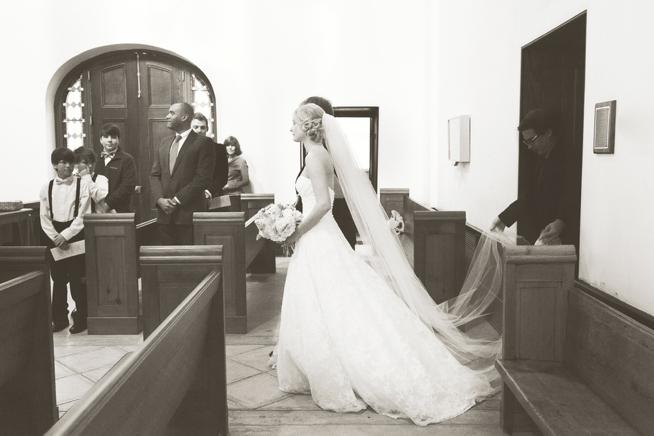 Charleston Weddings_5078.jpg