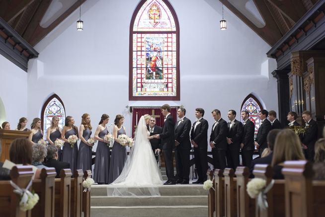 Charleston Weddings_5079.jpg