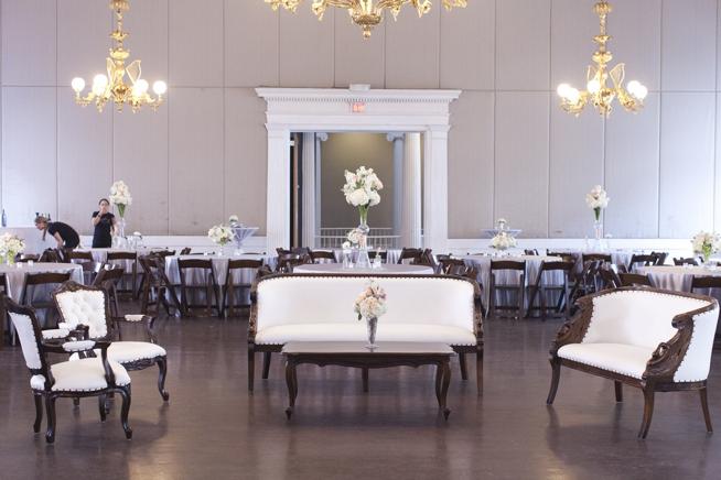 Charleston Weddings_5082.jpg