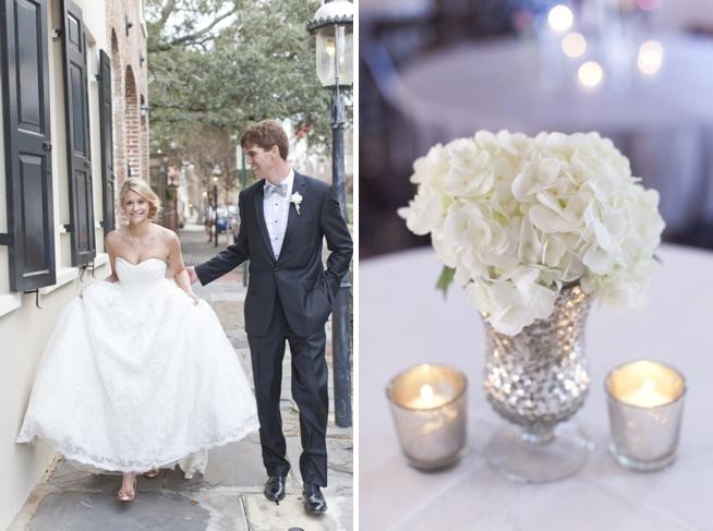 Charleston Weddings_5083.jpg