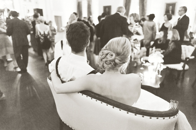 Charleston Weddings_5085.jpg