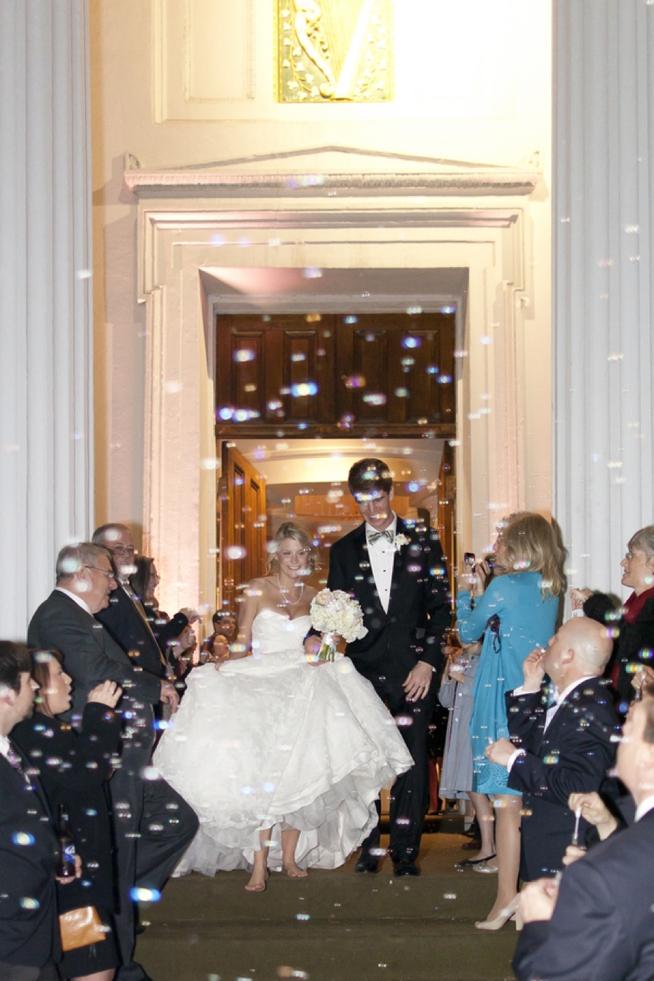 Charleston Weddings_5089.jpg