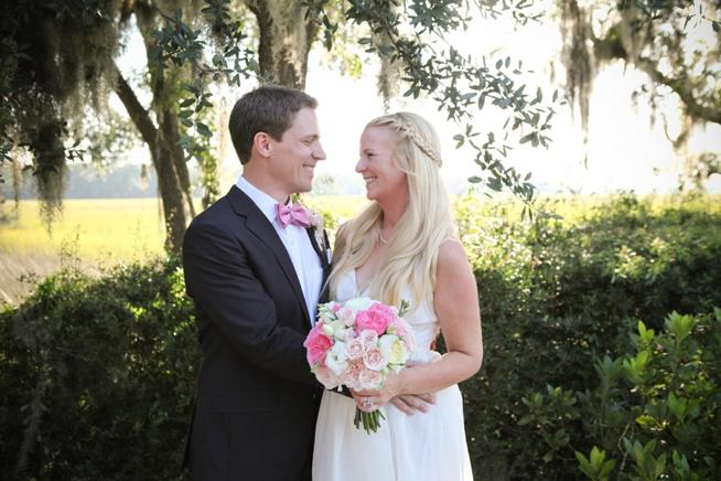 Charleston Weddings_5341.jpg