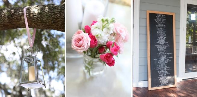 Charleston Weddings_5343.jpg