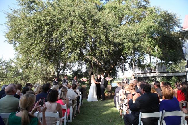 Charleston Weddings_5344.jpg